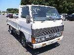 Used 1988 MAZDA TITAN BF67945 for Sale Image 7