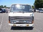 Used 1988 MAZDA TITAN BF67945 for Sale Image 8