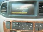 Used 2003 NISSAN LIBERTY BF68138 for Sale Image 26