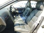 Used 2001 VOLVO S60 BF67988 for Sale Image 18