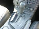 Used 2001 VOLVO S60 BF67988 for Sale Image 26