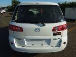 Used 2005 MAZDA DEMIO BF68199 for Sale Image 4