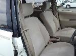 Used 1998 TOYOTA GAIA BF68301 for Sale Image 17