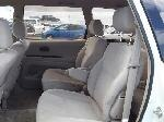 Used 1998 TOYOTA GAIA BF68301 for Sale Image 19