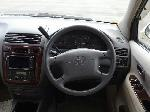 Used 1998 TOYOTA GAIA BF68301 for Sale Image 22