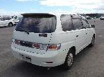 Used 1998 TOYOTA GAIA BF68301 for Sale Image 5