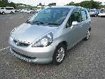 Used 2003 HONDA FIT BF68269 for Sale Image 1