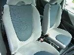 Used 2003 HONDA FIT BF68269 for Sale Image 17