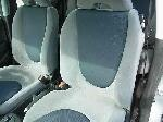 Used 2003 HONDA FIT BF68269 for Sale Image 18