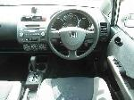Used 2003 HONDA FIT BF68269 for Sale Image 21
