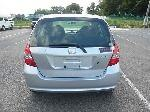 Used 2003 HONDA FIT BF68269 for Sale Image 4