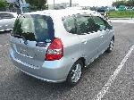 Used 2003 HONDA FIT BF68269 for Sale Image 5