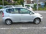 Used 2003 HONDA FIT BF68269 for Sale Image 6