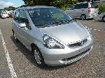 Used 2003 HONDA FIT BF68269 for Sale Image 7