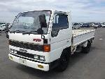 Used 1989 MAZDA TITAN BF68322 for Sale Image 1