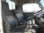Used 1989 MAZDA TITAN BF68322 for Sale Image 17