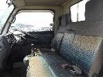 Used 1989 MAZDA TITAN BF68322 for Sale Image 18