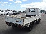 Used 1989 MAZDA TITAN BF68322 for Sale Image 5