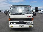 Used 1989 MAZDA TITAN BF68322 for Sale Image 8