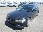 Used 2000 HONDA ACCORD BF68276 for Sale Image 1