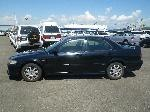 Used 2000 HONDA ACCORD BF68276 for Sale Image 2