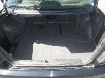 Used 2000 HONDA ACCORD BF68276 for Sale Image 20