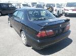 Used 2000 HONDA ACCORD BF68276 for Sale Image 3