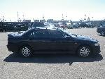 Used 2000 HONDA ACCORD BF68276 for Sale Image 6