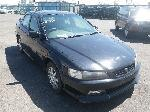 Used 2000 HONDA ACCORD BF68276 for Sale Image 7