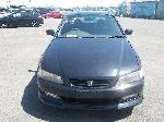 Used 2000 HONDA ACCORD BF68276 for Sale Image 8