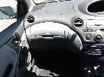 Used 1999 TOYOTA VITZ BF68278 for Sale Image 22