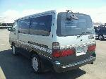 Used 1997 TOYOTA HIACE WAGON BF68279 for Sale Image 3
