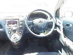 Used 2001 HONDA CIVIC BF68233 for Sale Image 21