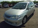 Used 1999 TOYOTA COROLLA SPACIO BF68172 for Sale Image 1