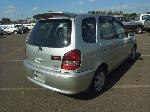 Used 1999 TOYOTA COROLLA SPACIO BF68172 for Sale Image 5