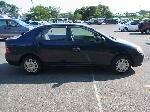 Used 2001 TOYOTA COROLLA SEDAN BF68238 for Sale Image 6