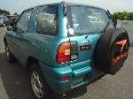 Used 1995 TOYOTA RAV4 BF68173 for Sale Image 3