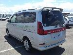 Used 2001 NISSAN SERENA BF68289 for Sale Image 3
