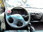Used 2000 HYUNDAI GRACE IS00497 for Sale Image 12
