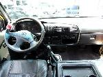 Used 2000 HYUNDAI GRACE IS00497 for Sale Image 9