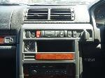 Used 1997 LAND ROVER RANGE ROVER BF68186 for Sale Image 23