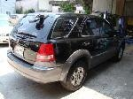 Used 2003 KIA SORENTO IS00518 for Sale Image 3