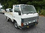 Used 1987 MAZDA TITAN BF68384 for Sale Image 7