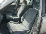 Used 1996 HONDA CR-V BF68465 for Sale Image 18