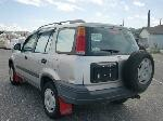 Used 1996 HONDA CR-V BF68465 for Sale Image 3