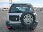 Used 1996 HONDA CR-V BF68465 for Sale Image 4