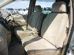 Used 2002 MAZDA MPV BF68508 for Sale Image 18
