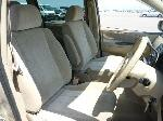 Used 1999 MAZDA MPV BF68509 for Sale Image 17