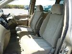 Used 1999 MAZDA MPV BF68509 for Sale Image 18
