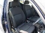 Used 2003 VOLKSWAGEN GOLF BF68435 for Sale Image 17